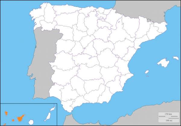 Cuadro Medico Adeslas Tenerife Pdf